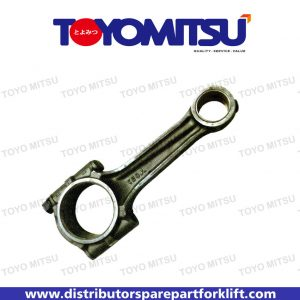 Jual Spare Part Forklift Connecting ROD (Con Rod-Stang Piston)