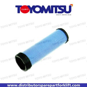 Jual Spare Part Forklift Filter Udara