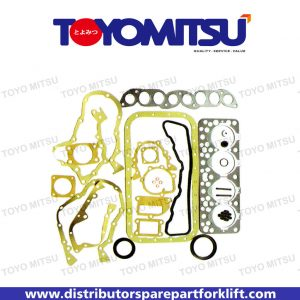 Jual Spare Part Forklift Perkins