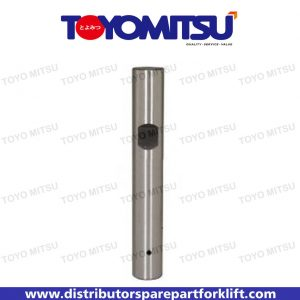 Jual Spare Part Forklift King Pin