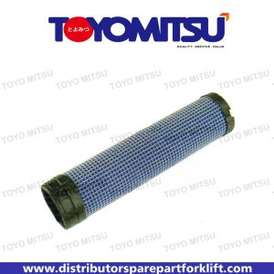 Jual Spare Part Forklift Air Filter