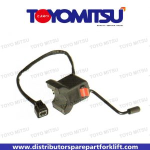 Jual Spare Part Forklift Forward & Reverse Switches