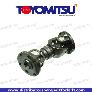 Jual Spare Part Forklift Joint Pompa