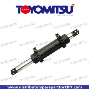 Jual Spare Part Forklift Power Steering