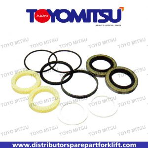 Jual Spare Part Forklift Seal Kit Power Steering