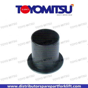 Jual Spare Part Forklift Steering Axle Bushing