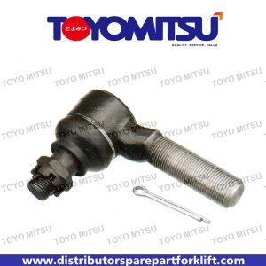 Jual Spare Part Forklift Terot