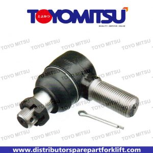 Jual Spare Part Forklift The Rod End