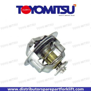 Jual Spare Part Forklift Thermostat