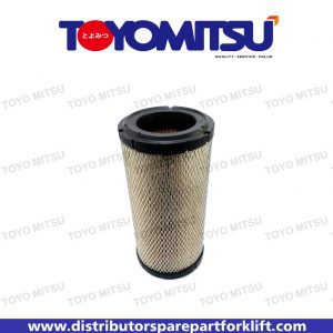 Jual Spare Part Forklift Filter Air