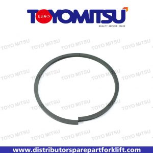 Jual Spare Part Forklift Ring Piston