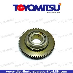 Jual Spare Part Forklift 1ST Gear