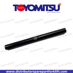 Jual Spare Part Forklift As Tie Rod