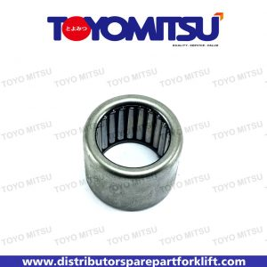 Jual Spare Part Forklift Needle Bearing