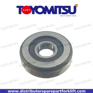 Jual Spare Part Forklift Bearing