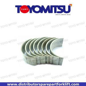 Jual Spare Part Forklift Main Bearing
