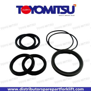 Jual Spare Part Forklift Power Steer Kit