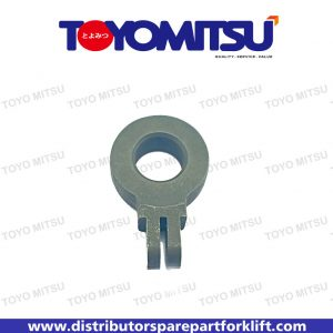 Jual Spare Part Forklift Chain Eyes