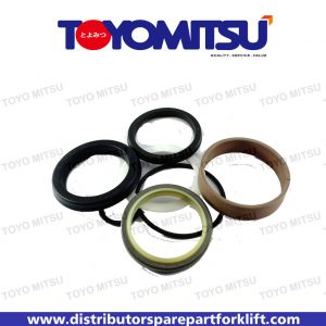 Jual Spare Part Forklift L/Cyl Kit
