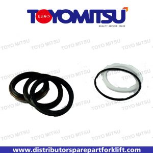 Jual Spare Part Forklift OH kit Lift Cyl