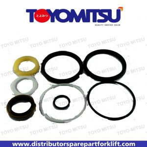 Jual Spare Part Forklift Tilt Cylinder Repair Kit