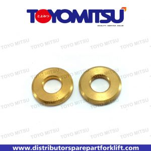 Jual Spare Part Forklift Seat Injection Nozzle