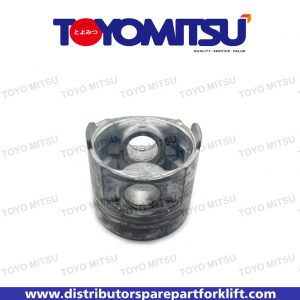 Jual Spare Part Forklift Piston W/Pin