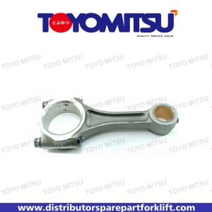 Jual Spare Part Forklift Conrod Assy