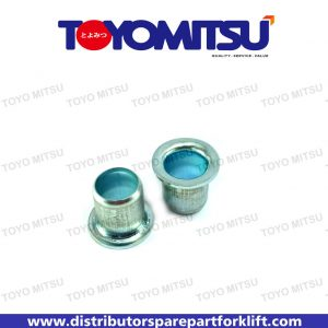 Jual Spare Part Forklift Spacer