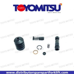 Jual Spare Part Forklift Master Rem Seal Kit