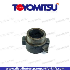 Jual Spare Part Forklift Hub Clutch Bearing