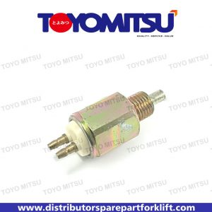 Jual Spare Part Forklift Switch Assy