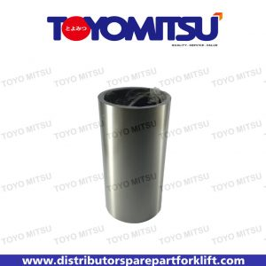 Jual Spare Part Forklift Sleeve Cyl