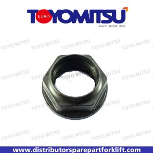 Jual Spare Part Forklift Nut Pinion Gears