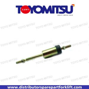 Jual Spare Part Forklift Rod Assy