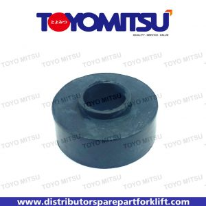 Jual Spare Part Forklift Cushion