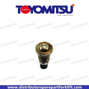 Jual Spare Part Forklift Stud Ball