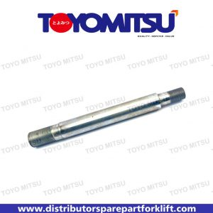 Jual Spare Part Forklift Piston Rod