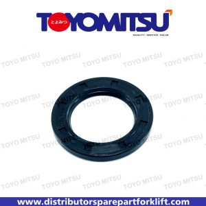 Jual Spare Part Forklift Dust Seal