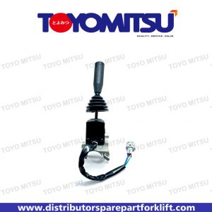 Jual Spare Part Forklift Switch