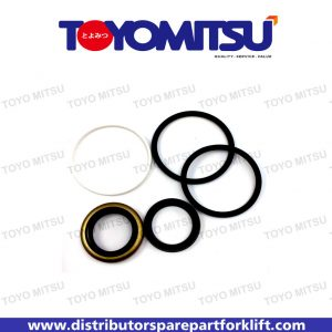 Jual Spare Part Forklift Power Steering Rep Kit