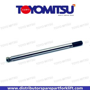 Jual Spare Part Forklift Rod Power Steering