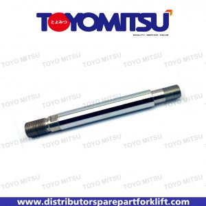 Jual Spare Part Forklift Rod Cyl