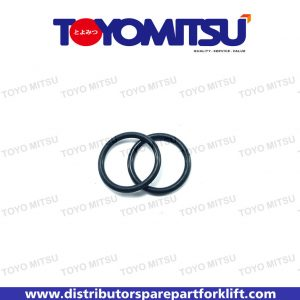 Jual Spare Part Forklift O-Ring