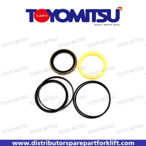 Jual Spare Part Forklift Steering Cyl Kit