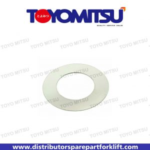 Jual Spare Part Forklift Shim Spindle