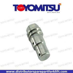 Jual Spare Part Forklift Pin King