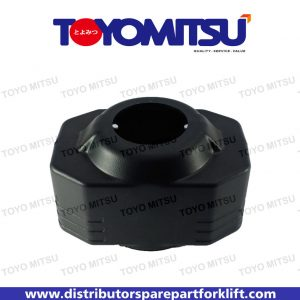 Jual Spare Part Forklift Cover Assy