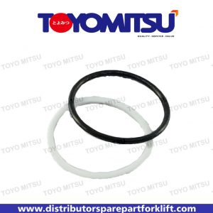 Jual Spare Part Forklift Ring Set