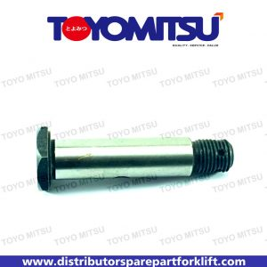 Jual Spare Part Forklift Pin Clevis